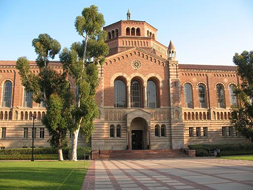 site de rencontres UCLA rencontres coeurs de spectacle